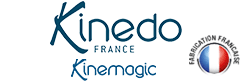 Kinemagic